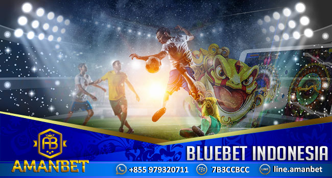 bluebet-indonesia