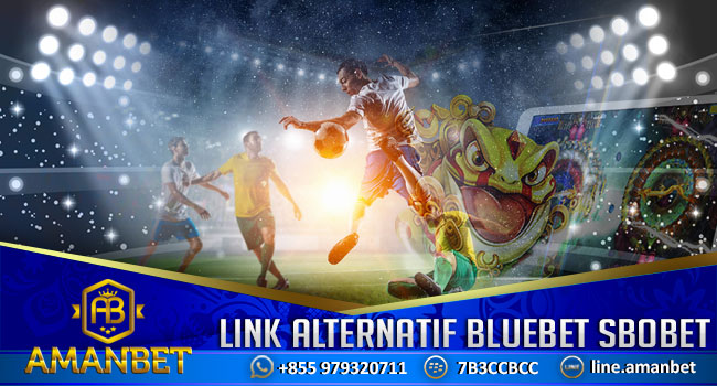 link-alternatif-bluebet-sbobet