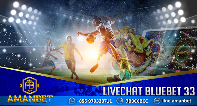 livechat-bluebet-33