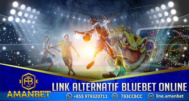link-alternatif-bluebet-online